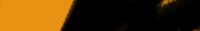 スチール撮影・ムービー撮影・EC撮影・モデル撮影からweb制作、DTPデザイン、動画編集。東京都渋谷区笹塚の総合クリエイター:株式会社エイト・バイ・テンSTUDIO EIGHT by TEN スタジオエイトバイテン