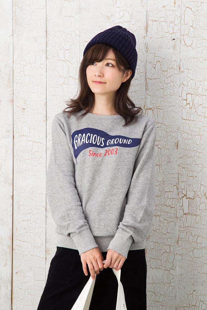 岩田 明子