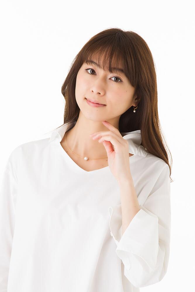 小坂 温子